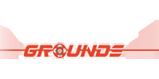 Tamilgrounds